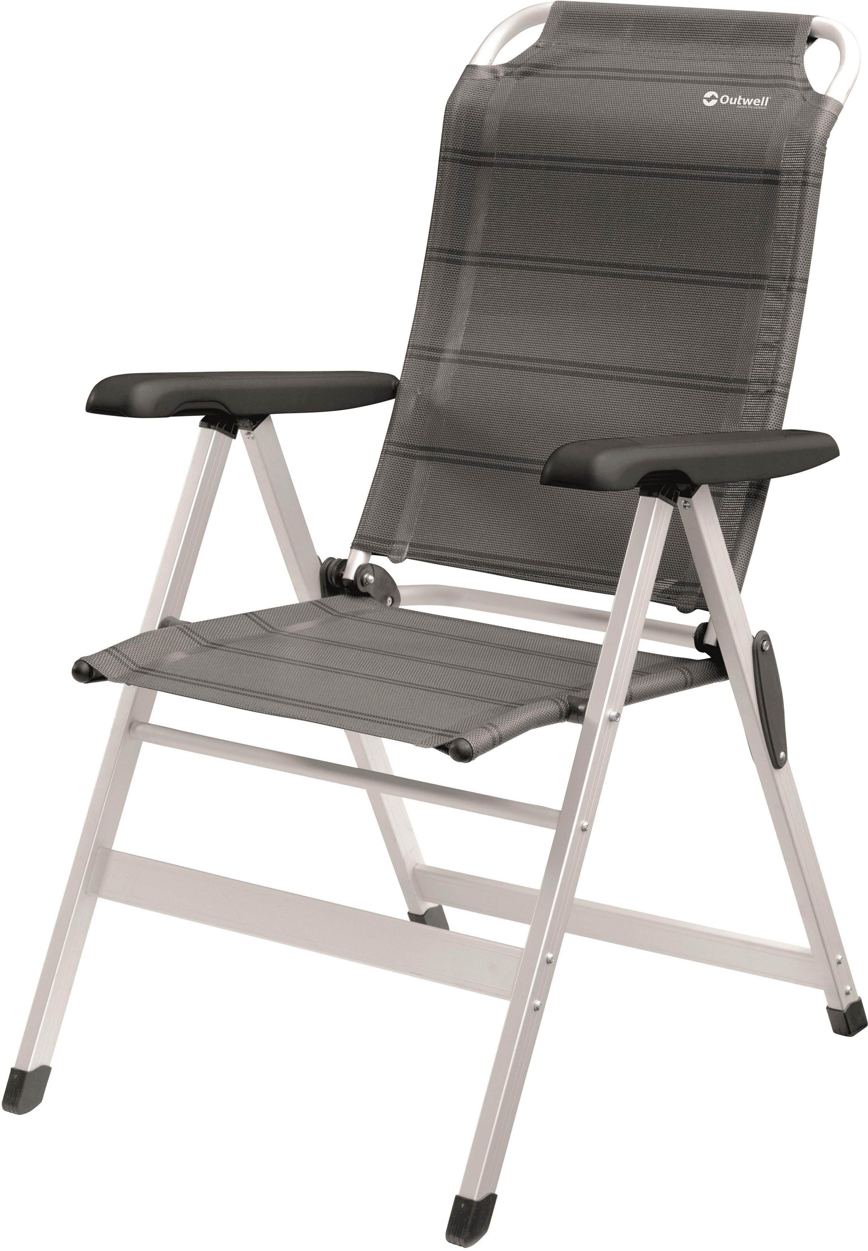 Outwell Ontario Folding Chair Campz De